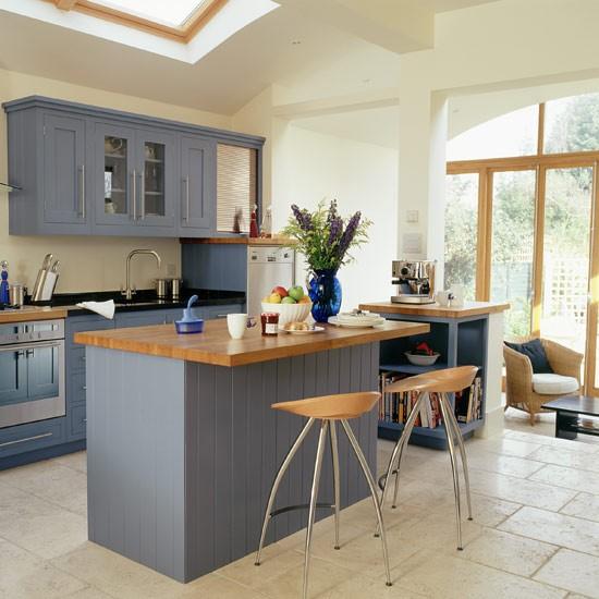 Kitchen-Extension8
