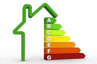 certificados energeticos en mallorca