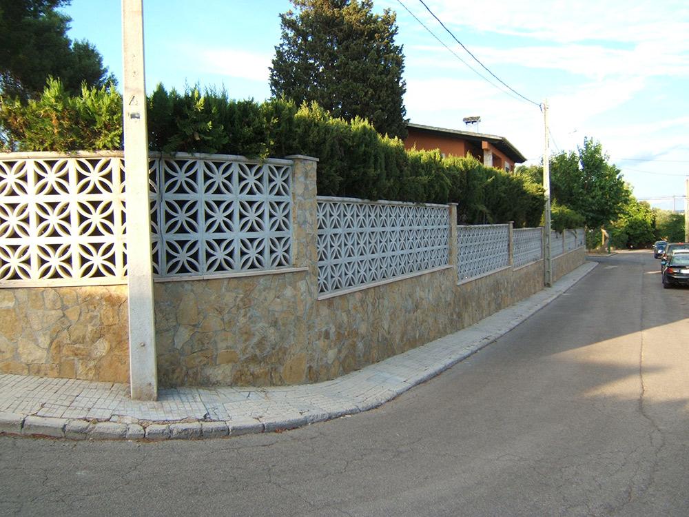 construccion-muros-mallorca-2
