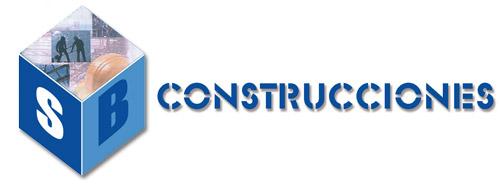 SB Construcciones Mallorca