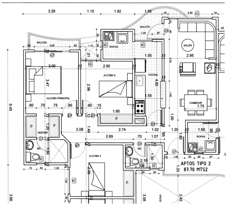 ver-Planos-arquitectónicos