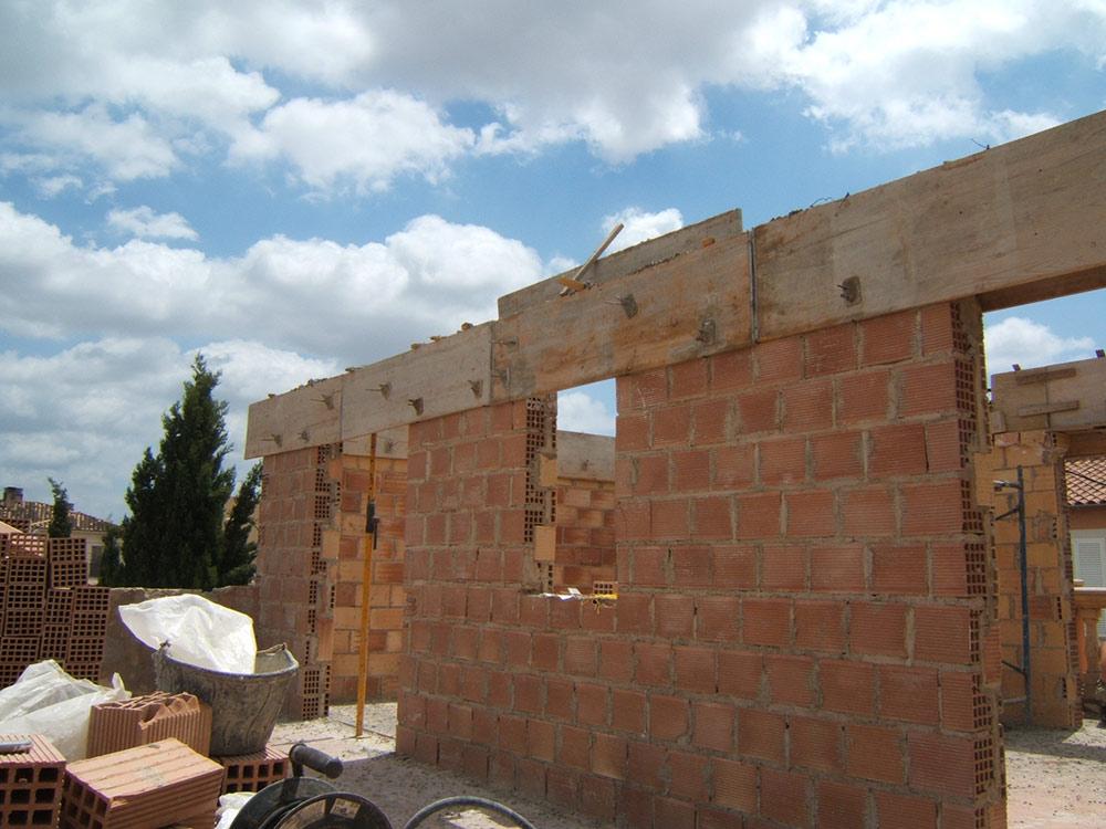 construccion-viviendas-mallorca-3