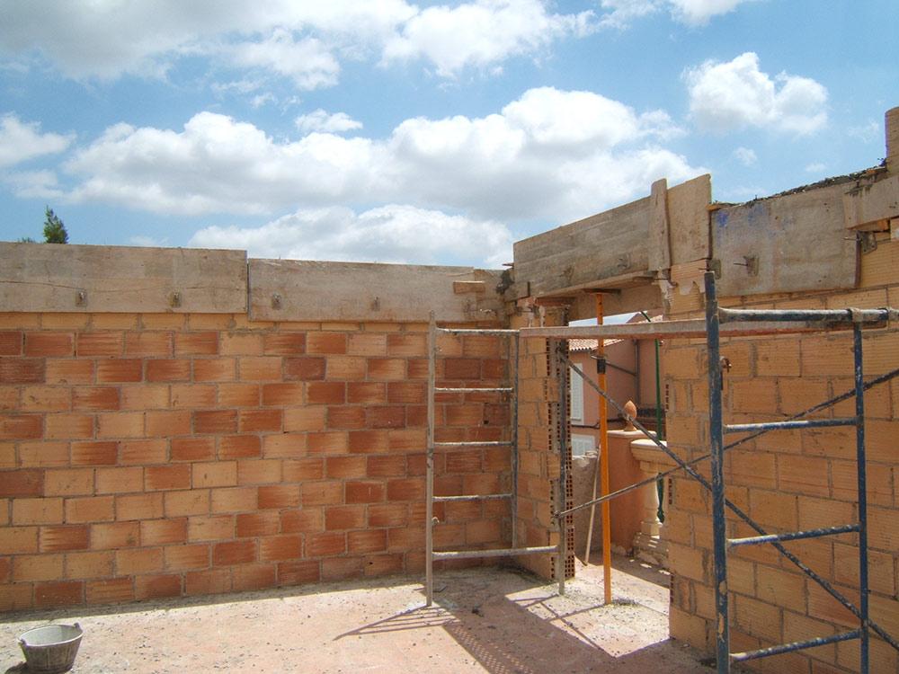 construccion-viviendas-mallorca-4