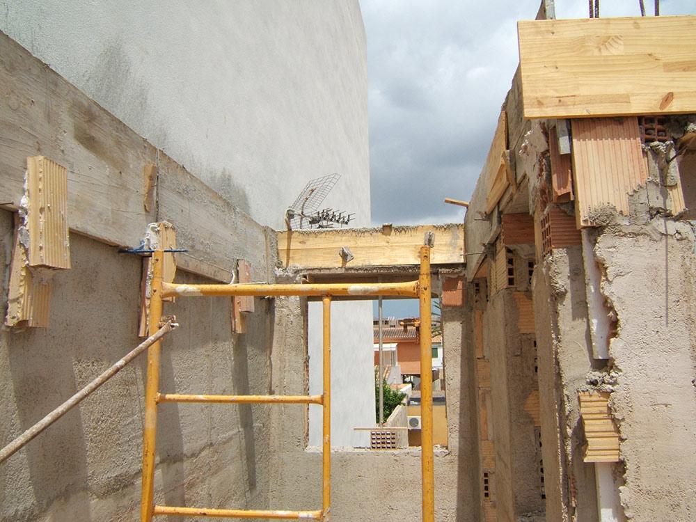 construccion-viviendas-mallorca-5