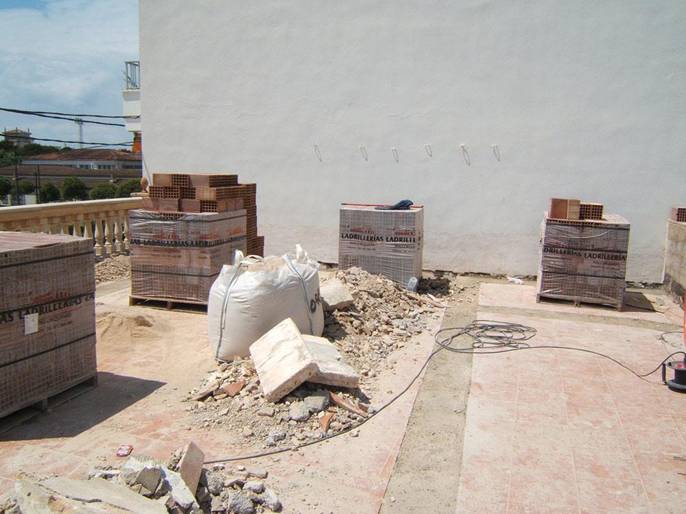 construccion-viviendas-mallorca-7