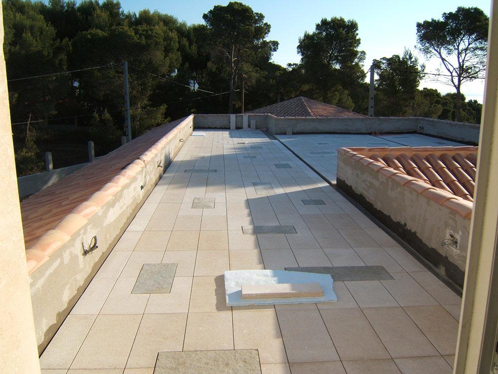 baldosa terraza