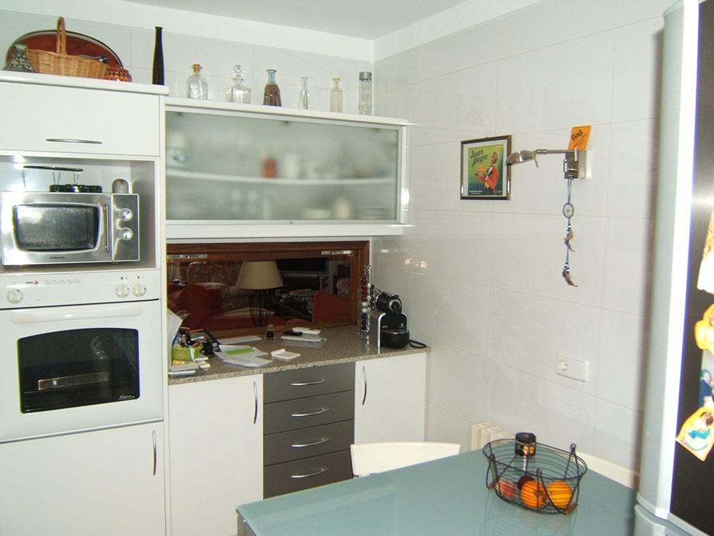 reformas-pisos-mallorca-1