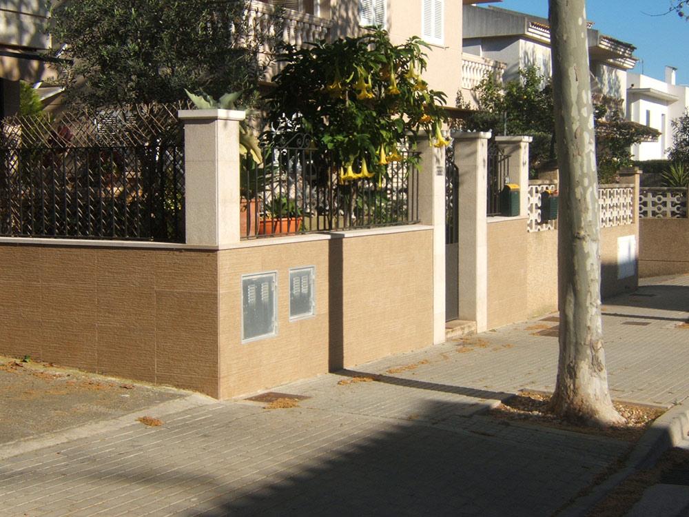 rehabilitacion-fachadas-mallorca-1
