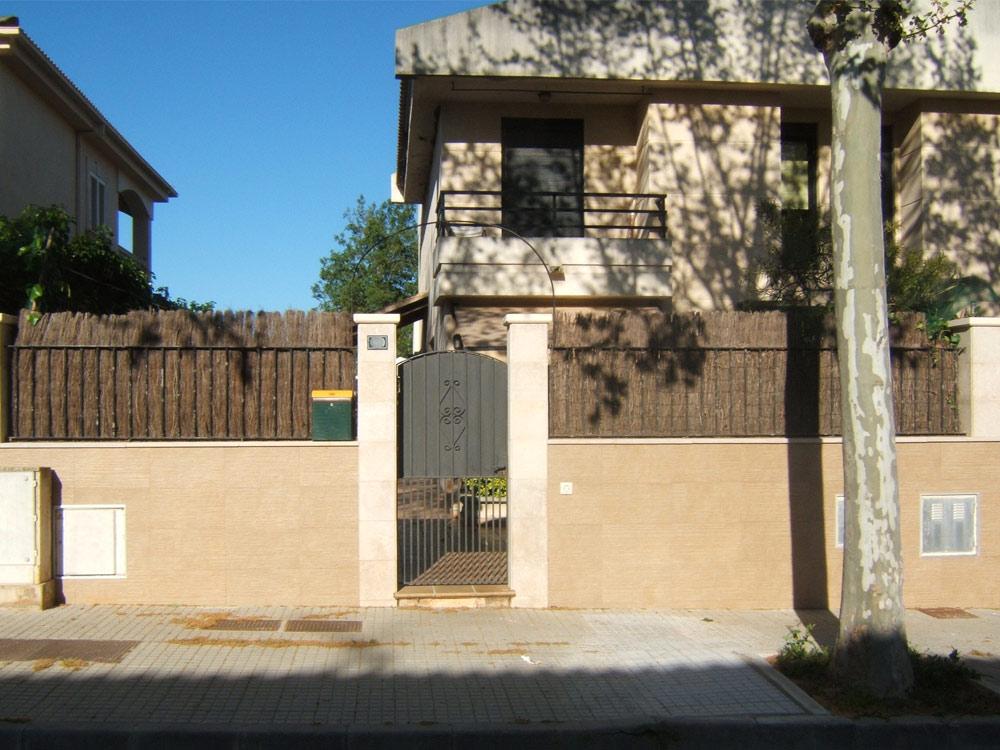 rehabilitacion-fachadas-mallorca-4